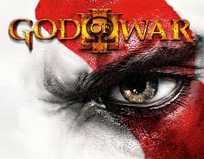 So, How Much Did It Cost To Make God Of War III?