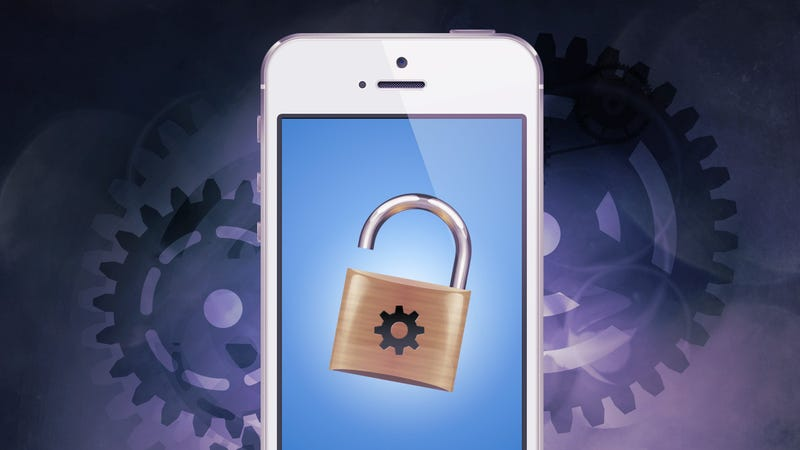 The iOS Settings You Should Audit Once a Month