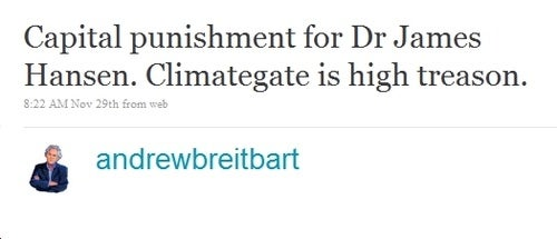 Outrage-Off: Breitbart vs. Birthers