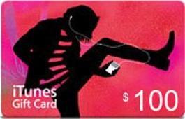 Moneysaver: Wind Waker HD, PS3 Bundle, 3DS/XL Discounts, iTunes Money