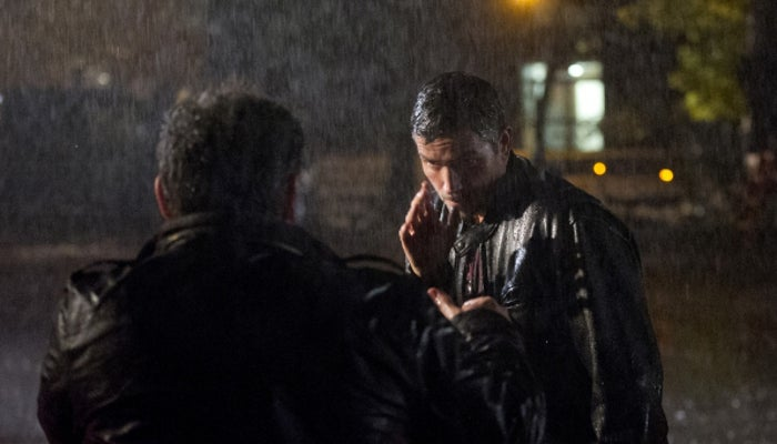 This Week's TV: Will the Person of Interest team lose another MVP?