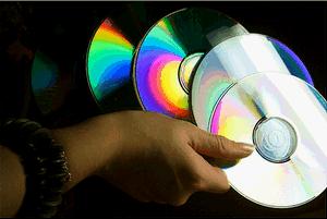 Best Live CDs?