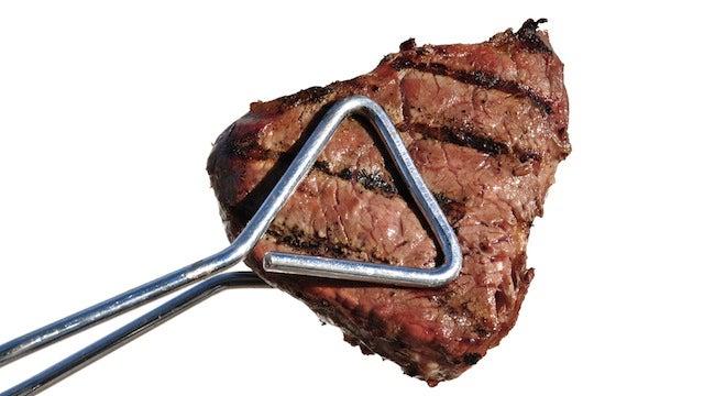 Internet Douchebag Would Like a Blowjob, a Steak & a Senate Seat