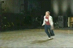 Friday GIF Party!