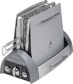 A Steak Toaster. Did You Hear Me? I Said a Steak Toaster