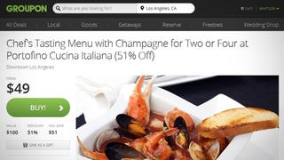 Bypass Groupon to Support Local Businesses (or Even Get a Better Deal)
