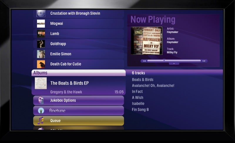 Digeo Moxi HD DVR: $400 $800, No Fees, 500GB HDD, Might Even Be Real