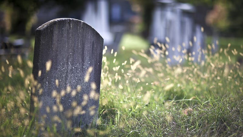 A State by State Guide to How You Will Die