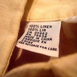 Banish Itchy Shirt Labels Without Scissors