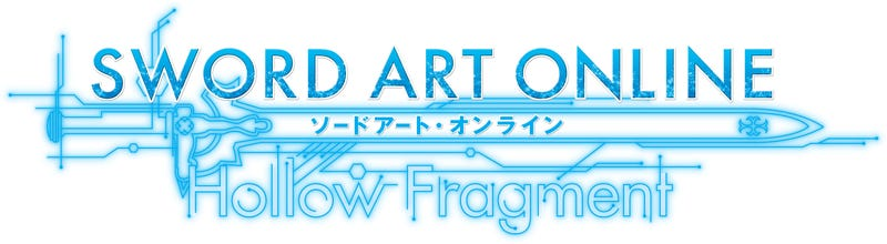 Sword Art Online: Hollow Fragment DLC Announced