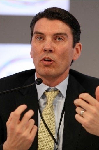 AOL CEO Rebukes His Troops