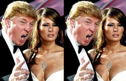Defamer Handicaps The Rumored Cast Of The All-New, Double-Sized 'Celebrity Apprentice'