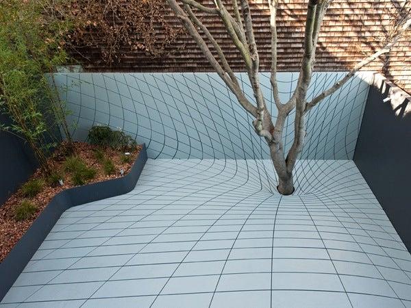 Apple Puke Deck Gallery