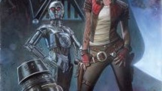 Marvel's Star Wars Comics revisited