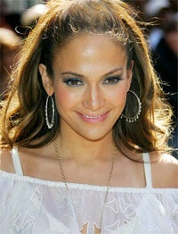 News At 10: Jennifer Lopez Getting Flakier By The Day; Scientology Possibly To Blame