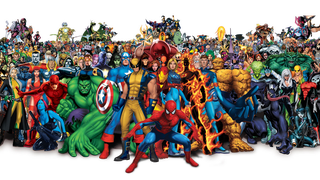 The Ten Biggest Marvel Heroes Not Yet Seen in Live Action