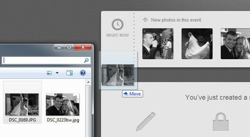 Divvyshot Offers Simple and Open Photo Sharing