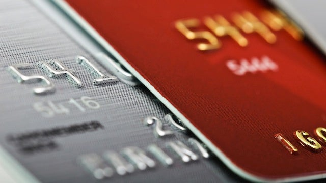Boost Your Credit Card Rewards by Learning Merchant Category Codes