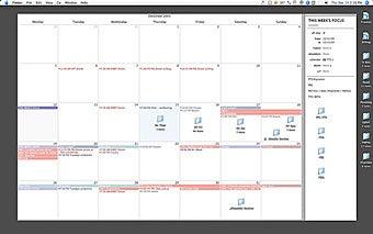 Featured Reader Desktop: Rooze