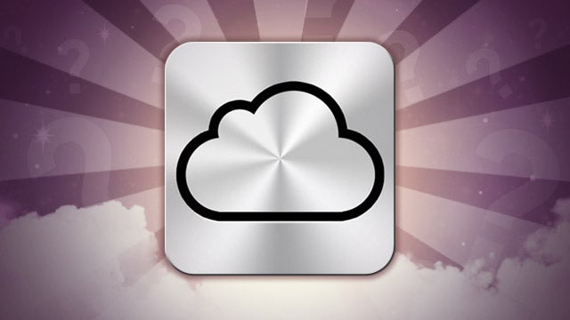 Apple Says iCloud Isn't Broken For Anybody Anymore