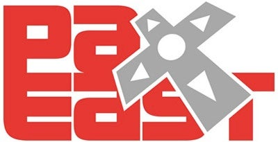Want Free Tickets to PAX East?