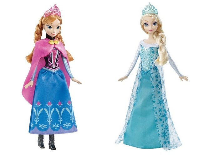 http://www.toysrus.com/buy/collectible-dolls/disney-frozen-sparkle-princess-elsa-doll-y9960-21853966