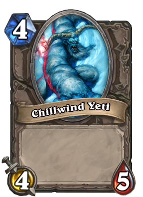 The Innovative, Controversial Evolution Of Hearthstone