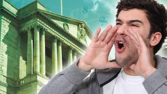 How to Fix Credit Unions' Biggest Annoyances