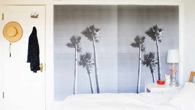 create your own wall murals with cheap engineer prints