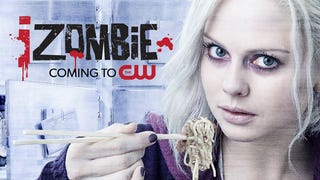 iZombie Anyone?