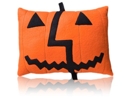 Throwboy Halloween Pillows Add Some Boo to the Mac OS X Finder