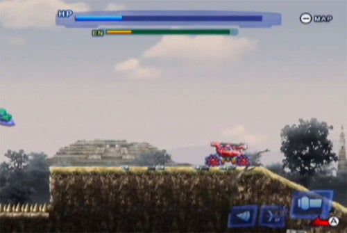 The Nintendo Download: Blaster Master, Fieldrunners, And A New Format