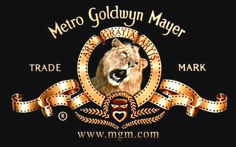 Xbox 360 Now Offering MGM Movies