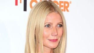 Yahoo Wouldn't Hire Slacker College Dropout Gwyneth Paltrow