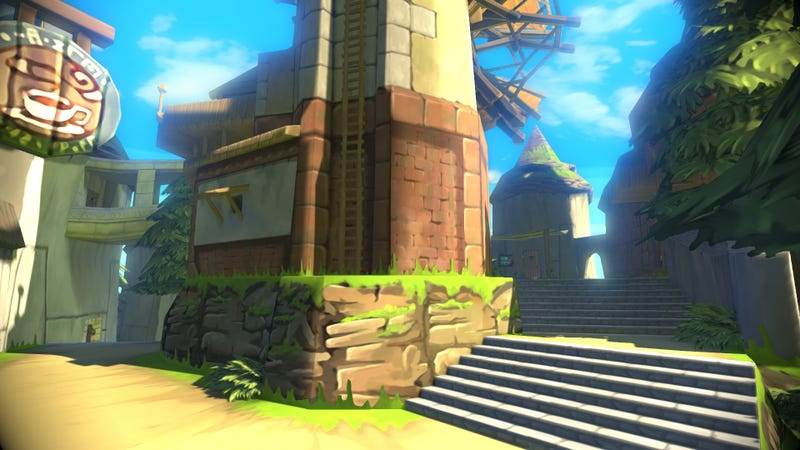 No, Nintendo Didn't Call Wind Waker's Tutorials 'Annoying'
