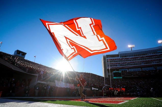 Here Are Nebraska Coaches' Talking Points About Unionization