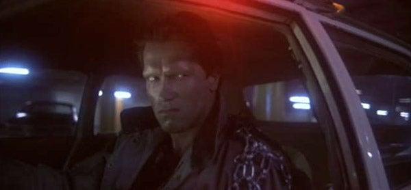Arnold Schwarzenegger's 10 Greatest Acting Challenges!
