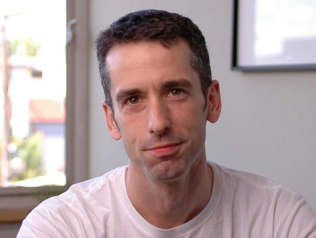 Dan Savage Gets His Own TV Show