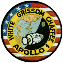 A Handy Timeline of Every Apollo Mission
