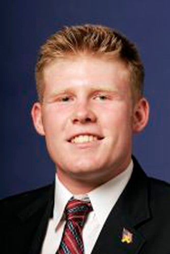 Andrew Giuliani Loses Duke Golf Team Lawsuit
