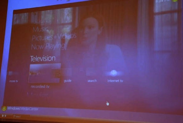 10 Really Cool Windows 7 Media Center Features