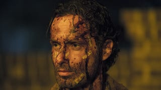 On <i>The Walking Dead</i>, Rick Saves Alexandria, But At What Cost?