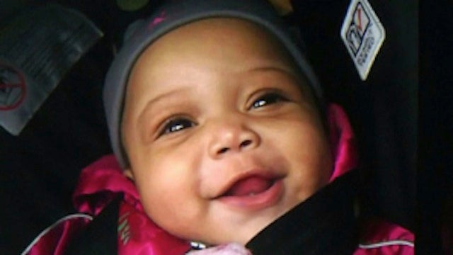6-Month-Old Shot Five Times, Dies After Shooting in Chicago