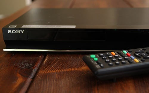 The Best $250 Blu-ray Players, Reviewed