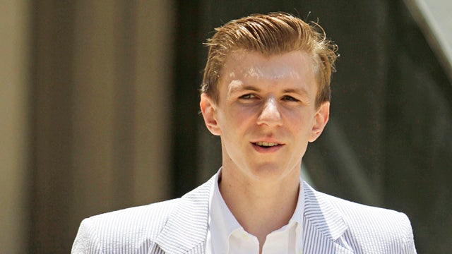 Latest James O'Keefe NPR Tape Immediately Proves A Dud
