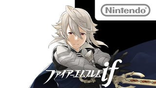 Here's the latest trailer for the new Fire Emblem, which Nintendo says will come to 3DS in North America in 2016.