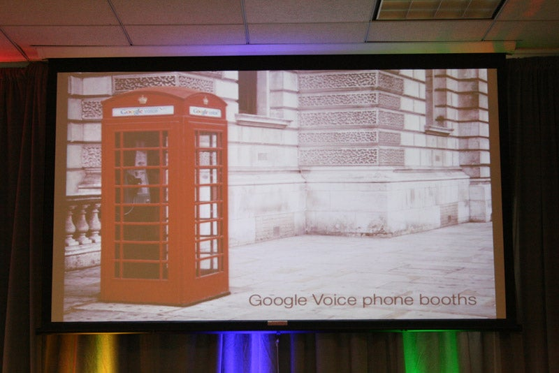 Make Free Calls in Gmail With Google Voice