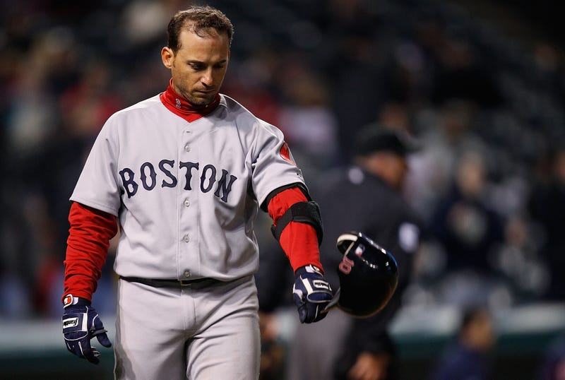 If Boston Gets Swept By Cleveland Today, Red Sox Nation May Implode