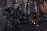 How Gears 2 Is Actually a More Realistic Combat Sim