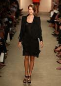 Fashion Show: Derek Lam